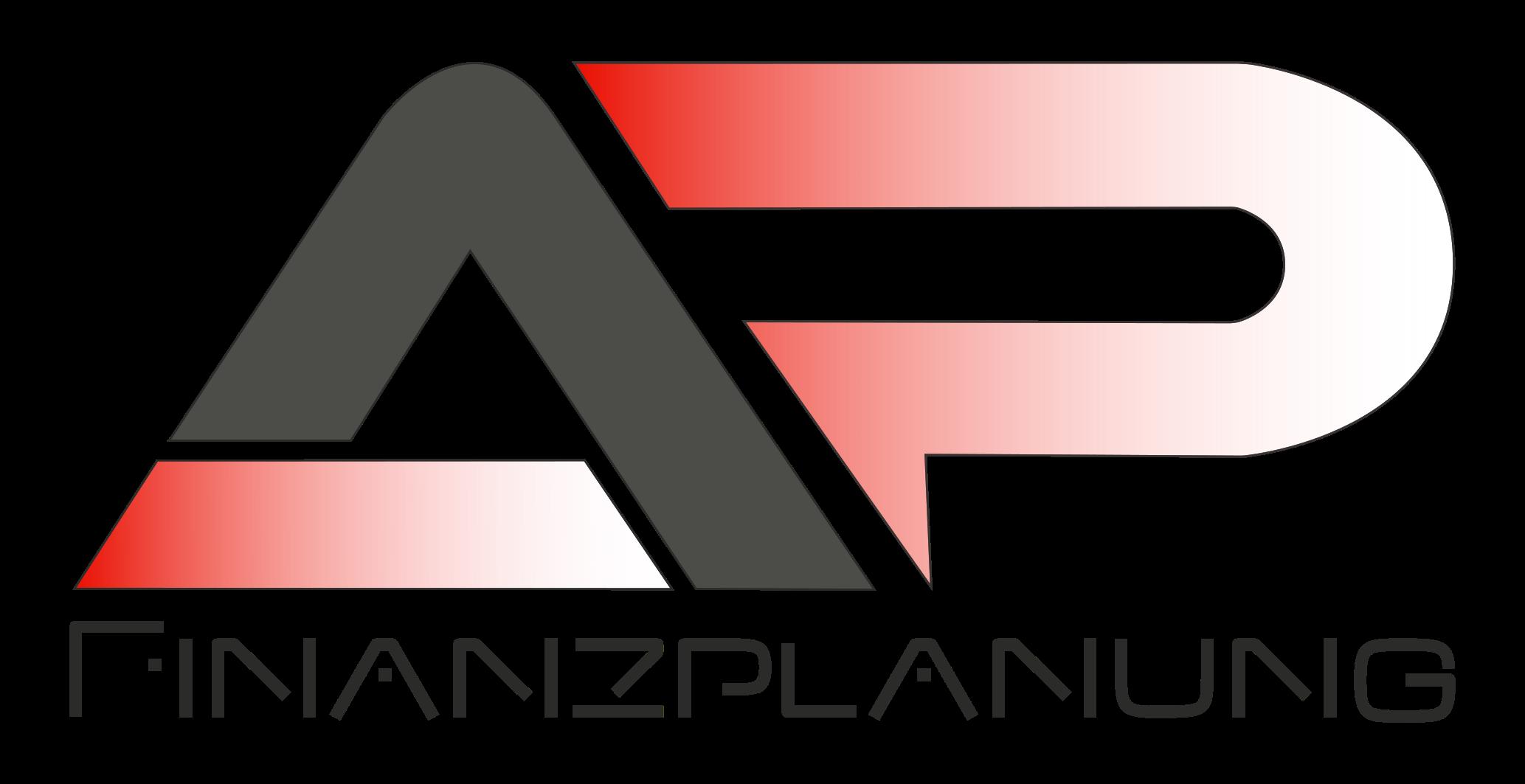 AP Finanzplanung